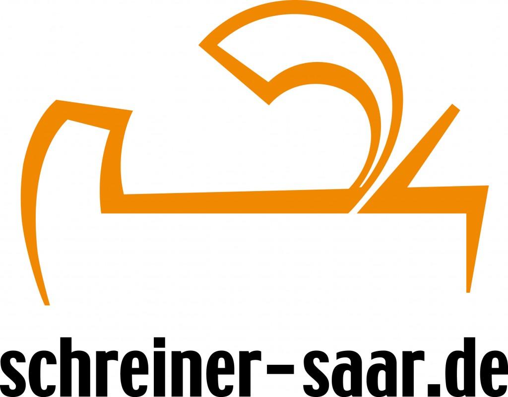 Logo_Schreiner-saar